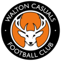 Walton Casuals FC – Official Website of the Stags